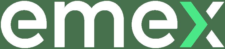 Emex-Logo-C-Transparent-RGB-1