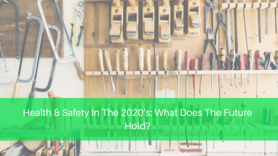 H&S in the 2020s blog post