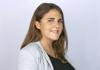 Isabella Vahdati